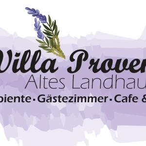 Hotelbilleder: Villa Provence, Kobern-Gondorf