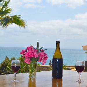 Hotel Pictures: Stella Maris Villa, Vila do Maio