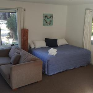 Hotelbilder: Huskisson Holiday Motel Cabins, Huskisson