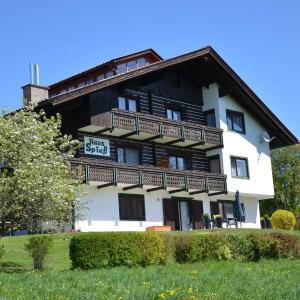 Fotos do Hotel: Erlebnishaus Spiess, Feldkirchen in Kärnten