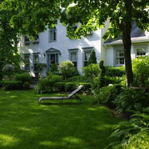 Hotel Pictures: Blue Forest Lane, Hammonds Plains