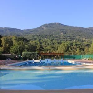 Hotel Pictures: La Rochette, Guillestre