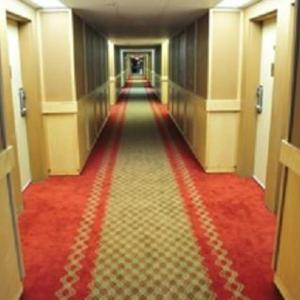 Hotel Pictures: Red Carpet Inn and Suites - Sudbury, Naughton