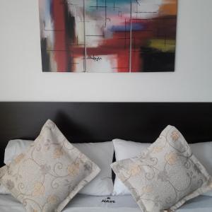 Fotos do Hotel: Apartamento Calle 11, La Plata