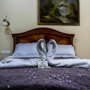 Hotel Pictures: Hotel Coca Imperial, Puerto Francisco de Orellana