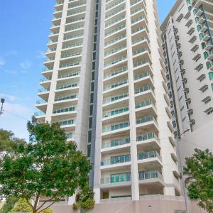 Hotelbilder: BeachLife Apartments, Darwin