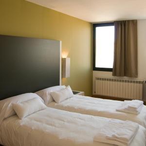 Фотографии отеля: Hotel Convento de Santa Ana, Atienza