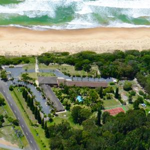 Hotelbilder: Diamond Beach Resort, Mid North Coast NSW, Diamond Beach