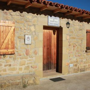 Hotel Pictures: O Caxico casa rural, Fuencalderas