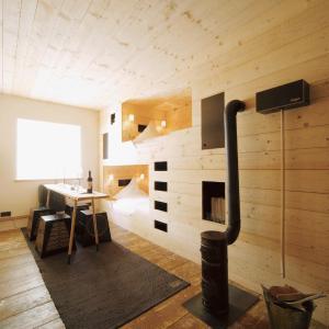 Hotel Pictures: berge, Aschau im Chiemgau