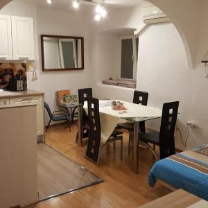 Hotellikuvia: Apartment Lena, Rijeka