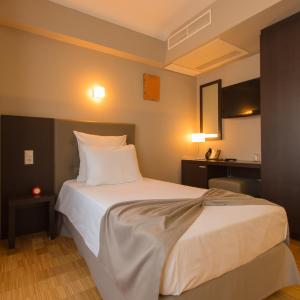 Hotellbilder: Hotel Mia Zia, Belvaux