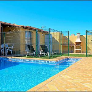 Hotel Pictures: Bungalow Curro Pareja 131, Conil de la Frontera