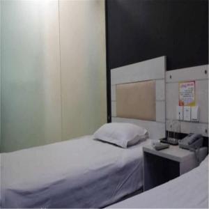 Hotel Pictures: Zhongcheng Inn, Ongniud