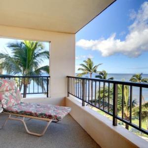 Foto Hotel: Sugar Beach Resort #Ph12, Kihei