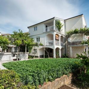 Hotelbilleder: Apartments&Rooms SB, Neum