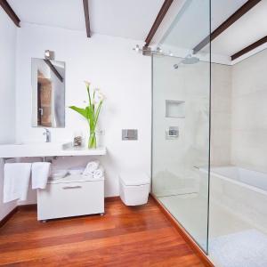 Hotel Pictures: Casa Muralla, Alcudia