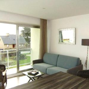Hotel Pictures: Appartement Iwan, Sarzeau