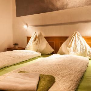 ホテル写真: Haus Sieben Apartament, Kötschach