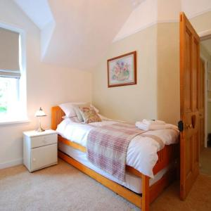 Hotel Pictures: Moss Bank House, Conwy