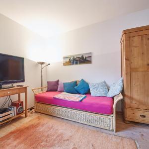 Hotelbilder: Appartement Hochmais Hinterthal by Easy Holiday, Maria Alm am Steinernen Meer