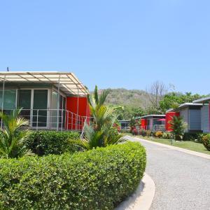 Photos de l'hôtel: Hermosa Lofts, Jacó
