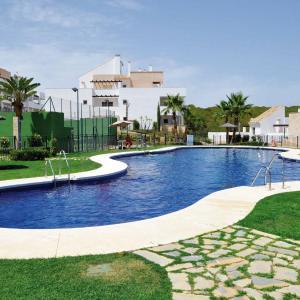 Hotel Pictures: Alcaidesa 2127, San Roque
