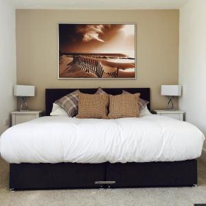 Hotel Pictures: Millar House, Bellshill