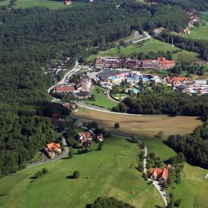 Hotel Pictures: Birkenhof Loipersdorf, Loipersdorf bei Fürstenfeld
