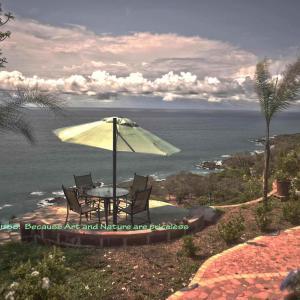 Hotelfoto's: Montezuma Heights, Cóbano