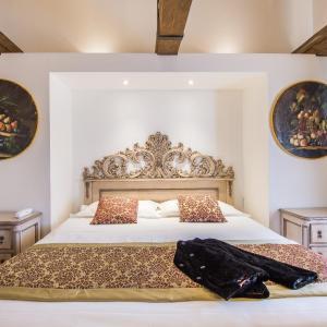 Foto Hotel: Al Redentore Di Venezia, Venezia