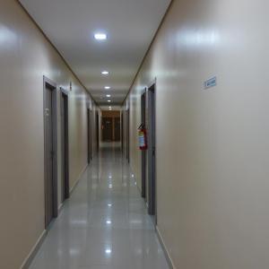Hotel Pictures: Brasiléia Palace Hotel, Brasiléia