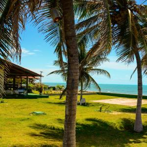 Hotel Pictures: Recanto Praia do Uruaú, Uruau