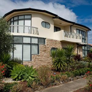 Hotellikuvia: Villa de Marseilles - Melbourne, Point Cook