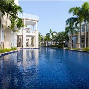 Zdjęcia hotelu: Hua Hin Blue Lagoon North, Cha Am