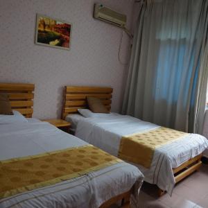 Φωτογραφίες: Han Ting Apartment, Τσενγκντού