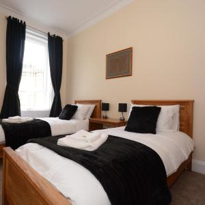Hotel Pictures: Townhead Apartments Gallery View, Paisley