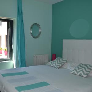 Hotel Pictures: Demeure & Dépendance, Tassin-la-Demi-Lune