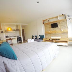 Fotos do Hotel: Apartamento 42, La Plata