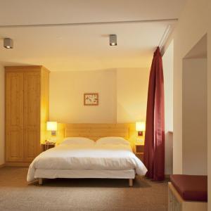 Hotel Pictures: À L'aigle D'or, Rimbach-près-Guebwiller