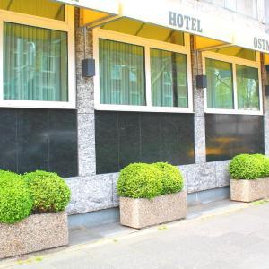 Hotel Pictures: Hotel Ostmeier, Bochum