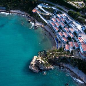 Zdjęcia hotelu: Blue Bay, Cefalù