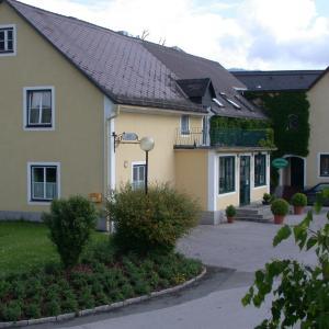 Photos de l'hôtel: Landhaus Kügler-Eppich, Proleb