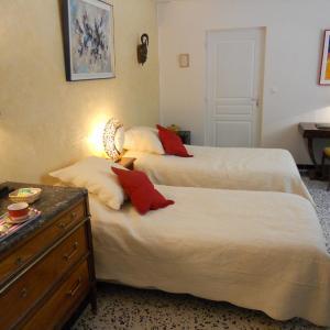 Hotel Pictures: Villa Hanna, Combas
