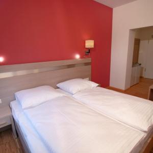 Hotelbilleder: Aparthotel Orchidea, Ihringen