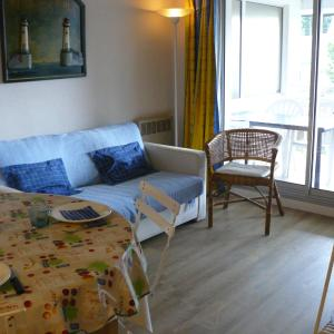Hotel Pictures: Village Légenése - Carnac, Carnac