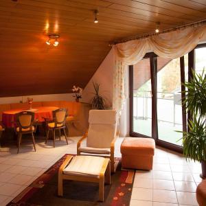 Hotel Pictures: Haus Heinzmann, Bad Schonborn