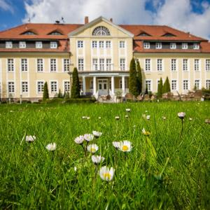 Hotel Pictures: Schloss Wulkow, Wulkow