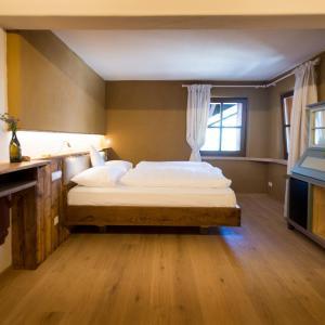 Zdjęcia hotelu: Weingut Georgium, Sankt Georgen am Längsee