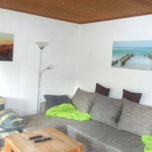 Hotel Pictures: Ferienappartements am Küstenwald, Graal-Müritz